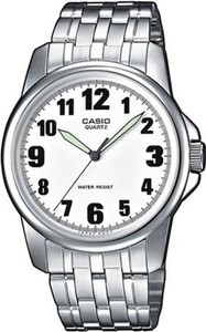 Casio WATCH MTP-1260D-7B