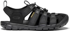 Sandały Keen sznurowane w sportowym stylu