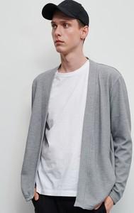 Bluza Reserved z dzianiny