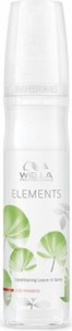Wella Professionals WELLA PROFESSIONAL ELEMENTS Odżywka w sprayu bez spłukiwania 150ml