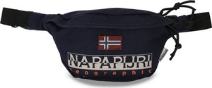 Torba Napapijri