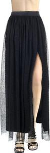Spódnica Marselini