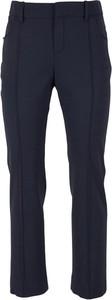Spodnie Chloe