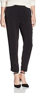 Spodnie broadway fashion