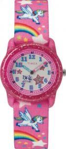 Zegarek dziecięcy Timex - TW7C25500
