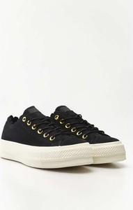 9c3bb8358be64 buty converse damskie tanio - stylowo i modnie z Allani