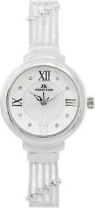 Zegarek damski Jordan Kerr GRANDIA 11691-1A -40%