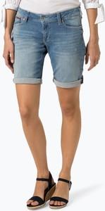 Szorty Tommy Jeans