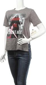 T-shirt STAR WARS z okrągłym dekoltem