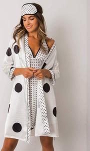 Piżama Promese