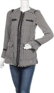 Płaszcz Zara Trafaluc w stylu casual