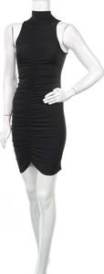 Sukienka Trueprodigy mini