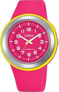 Lorus Damski Sportowy R2313MX9