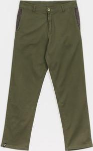 Spodnie Malita