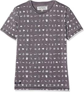 Koszulka dziecięca Kaporal