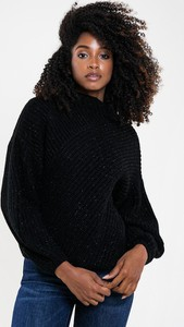 Sweter Big Star w stylu casual