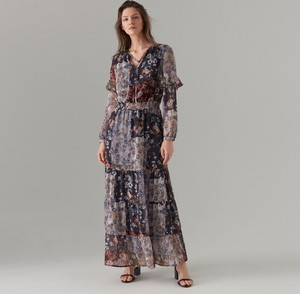 Sukienka Mohito w stylu casual