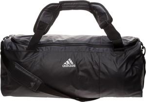 89c8cb9801cd0 adidas performance torba - stylowo i modnie z Allani
