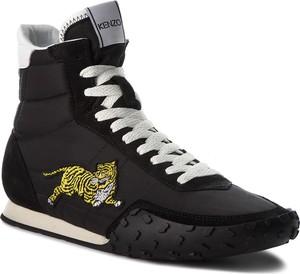 Sneakersy KENZO – F865SN124F54 Noir 99