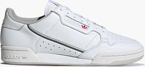 Buty męskie sneakersy adidas Originals Continental 80 EE5342