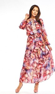 0da9f5dfd9 sukienki na studniówkę katowice - stylowo i modnie z Allani