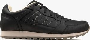 Sneakers'y męskie Merrell Alpine LTR (J002031)