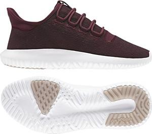 02eb925e Czerwone buty sportowe ctxsport sznurowane tubular