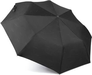 Parasol PIQUADRO