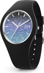 Ice Watch Zegarek damski Ice-Watch - 015606