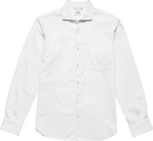 Koszula Aspesi z bawełny