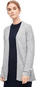 Sweter S.Oliver z wełny w stylu casual