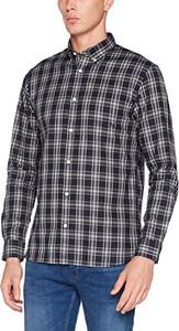 Koszula jack & jones premium