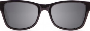 Okulary damskie Ocean Sunglasses