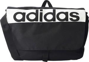 8836c72aadc3e torby młodzieżowe adidas - stylowo i modnie z Allani