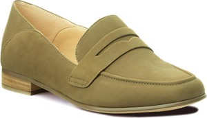 Lordsy Clarks