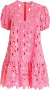 Sukienka Valentino mini