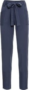 Bonprix rainbow spodnie