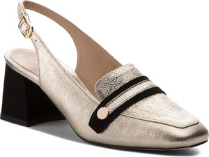 Buty damskie Eva Minge, kolekcja lato 2020