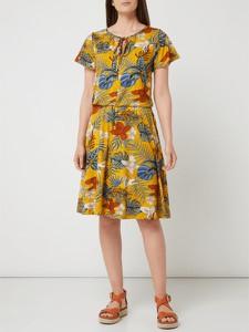 b9fa3dc495 sukienki esprit - stylowo i modnie z Allani