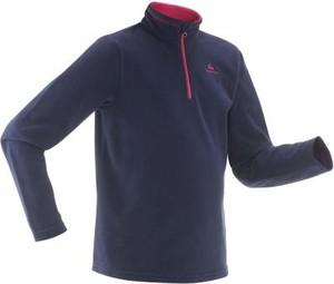 Bluza dziecięca Quechua