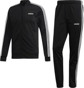 Dres Adidas Performance w sportowym stylu