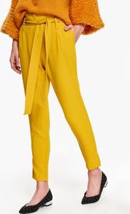 a07c127735 modne garsonki ze spodniami - stylowo i modnie z Allani
