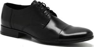 5904267c buty ryłko opinie - stylowo i modnie z Allani