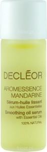 Decléor Aroma Lisse 30+ Aromaesencja mandarynka - przeciw pierwszym zmarszczkom 5ml