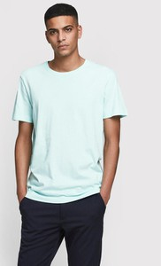 T-shirt Jack & Jones w stylu casual