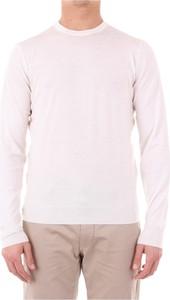 Sweter Drumohr w stylu casual