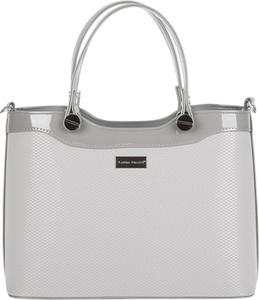 489859251c70 torebki lakierowane kuferki - stylowo i modnie z Allani