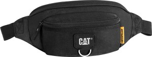 Saszetka Cat - Caterpillar