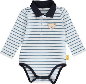 Odzież niemowlęca Steiff