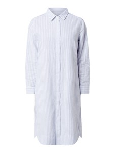 Sukienka 0039 Italy koszulowa